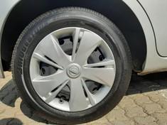 2020 Nissan Micra 1.2 Active Visia Gauteng Johannesburg_4