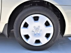 2005 Toyota Corolla 160i Gls  Gauteng De Deur_4