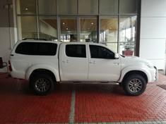 2013 Toyota Hilux 3.0 D-4d Raider 4x4 At DC Dakar Gauteng Centurion_2