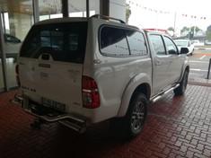 2013 Toyota Hilux 3.0 D-4d Raider 4x4 At DC Dakar Gauteng Centurion_3