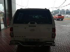 2013 Toyota Hilux 3.0 D-4d Raider 4x4 At DC Dakar Gauteng Centurion_4