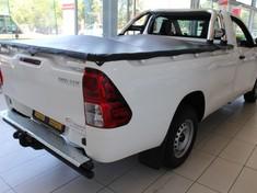 2019 Toyota Hilux 2.4 GD AC SC CC Limpopo Phalaborwa_3