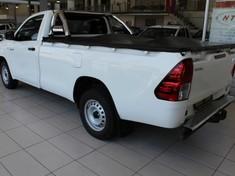2019 Toyota Hilux 2.4 GD AC SC CC Limpopo Phalaborwa_4