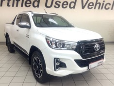 2020 Toyota Hilux 2.8 GD-6 Raider 4X4 PU ECAB Limpopo Tzaneen_0