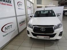 2019 Toyota Hilux 2.8 GD-6 RB Raider PU ECAB Limpopo Groblersdal_1