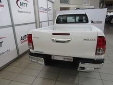 2019 Toyota Hilux 2.8 GD-6 RB Raider PU ECAB Limpopo Groblersdal_4