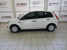 2012 Ford Figo 1.4 Ambiente  Limpopo Groblersdal_1