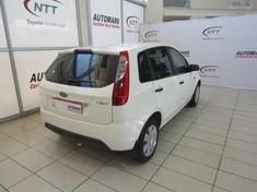 2012 Ford Figo 1.4 Ambiente  Limpopo Groblersdal_3