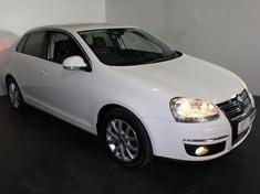 2011 Volkswagen Jetta 1.6 Tdi Comfortline Dsg  Eastern Cape