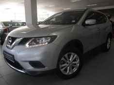 2015 Nissan X-Trail 2.0 XE (T32) North West Province