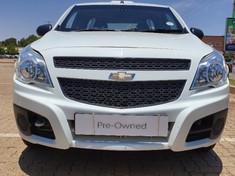 2015 Chevrolet Corsa Utility 1.4 Ac Pu Sc  North West Province Klerksdorp_0