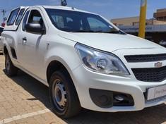 2015 Chevrolet Corsa Utility 1.4 Ac Pu Sc  North West Province Klerksdorp_1