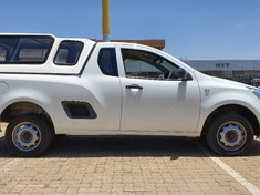 2015 Chevrolet Corsa Utility 1.4 Ac Pu Sc  North West Province Klerksdorp_2