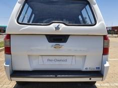 2015 Chevrolet Corsa Utility 1.4 Ac Pu Sc  North West Province Klerksdorp_4