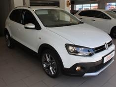 2019 Volkswagen Polo Vivo 1.6 MAXX 5-Door Eastern Cape