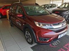 2019 Honda BR-V 1.5 Comfort Kwazulu Natal Newcastle_1