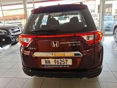 2019 Honda BR-V 1.5 Comfort Kwazulu Natal Newcastle_3