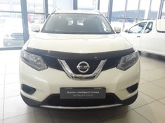 2016 Nissan X-Trail 2.0 XE T32 Free State Bloemfontein_1