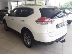 2016 Nissan X-Trail 2.0 XE T32 Free State Bloemfontein_3
