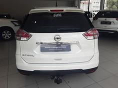 2016 Nissan X-Trail 2.0 XE T32 Free State Bloemfontein_4