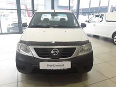 2014 Nissan NP200 1.6 Ac Pu Sc  Free State Bloemfontein_1