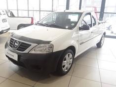 2014 Nissan NP200 1.6 Ac Pu Sc  Free State Bloemfontein_2