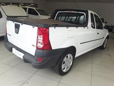 2014 Nissan NP200 1.6 Ac Pu Sc  Free State Bloemfontein_3