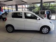 2019 Suzuki Celerio 1.0 GL Free State Bloemfontein_1