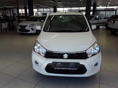2019 Suzuki Celerio 1.0 GL Free State Bloemfontein_2