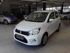 2019 Suzuki Celerio 1.0 GL Free State Bloemfontein_3