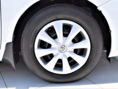 2008 Toyota Corolla 1.6 Professional  Gauteng De Deur_4
