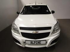 2014 Chevrolet Corsa Utility 1.4 Ac Pu Sc  Kwazulu Natal Pinetown_1