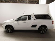 2014 Chevrolet Corsa Utility 1.4 Ac Pu Sc  Kwazulu Natal Pinetown_2
