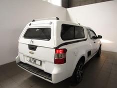2014 Chevrolet Corsa Utility 1.4 Ac Pu Sc  Kwazulu Natal Pinetown_3