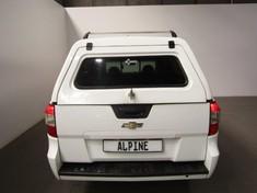 2014 Chevrolet Corsa Utility 1.4 Ac Pu Sc  Kwazulu Natal Pinetown_4