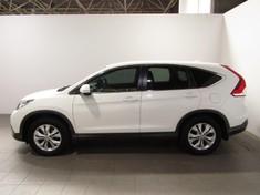 2014 Honda CR-V 2.0 Comfort Auto Kwazulu Natal Pinetown_3
