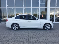 2015 BMW 3 Series 320i  At f30  Western Cape Tygervalley_2