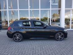 2019 BMW 1 Series 120i Edition M Sport Shadow 5-Door Auto F20 Western Cape Tygervalley_2