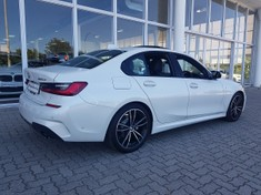 2019 BMW 3 Series 320D M Sport Launch Edition Auto G20 Western Cape Tygervalley_3