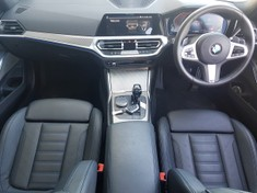 2019 BMW 3 Series 320D M Sport Launch Edition Auto G20 Western Cape Tygervalley_4