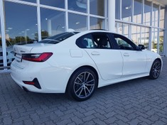 2019 BMW 3 Series 320D Sport Line Launch Edition Auto G20 Western Cape Tygervalley_3