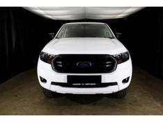 2019 Ford Ranger 2.2TDCi XL Double Cab Bakkie Gauteng Centurion_2