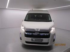 2019 Toyota Quantum 2.8 GL 11 Seat Gauteng Pretoria_2