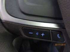 2019 Toyota Quantum 2.8 GL 11 Seat Gauteng Pretoria_3