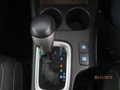 2018 Toyota Hilux 2.8 GD-6 RB Raider Extra Cab Bakkie Auto Gauteng Pretoria_1