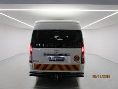 2019 Toyota Quantum 2.8 GL 14 Seat Gauteng Pretoria_1