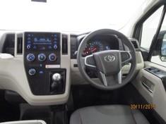 2019 Toyota Quantum 2.8 GL 14 Seat Gauteng Pretoria_2