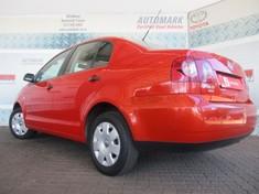 2012 Volkswagen Polo Vivo 1.4 Trendline Tip Mpumalanga Middelburg_4