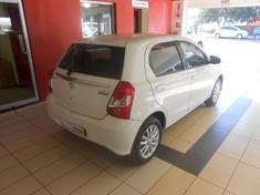2019 Toyota Etios 1.5 Xs 5dr  Northern Cape Postmasburg_3