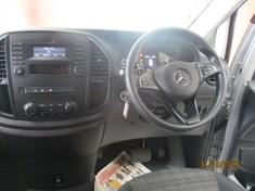 2018 Mercedes-Benz Vito 116 2.2 CDI Tourer Pro Auto Kwazulu Natal Durban_1